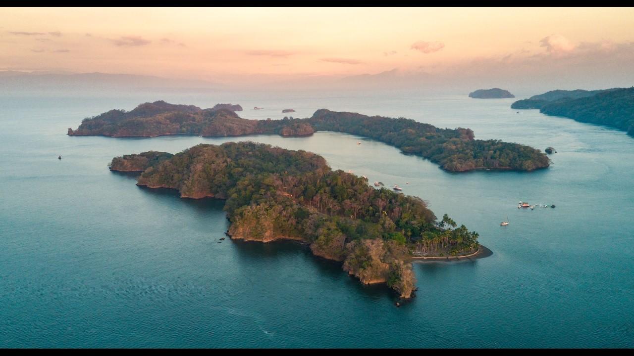Isla Jesuita