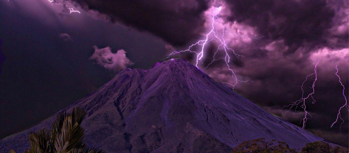 volcan-generico